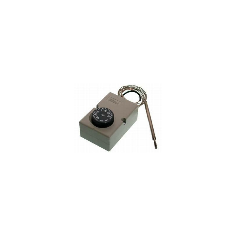 Termostat mecanic Prodigy F2000 -35 / +35 grade Celsius