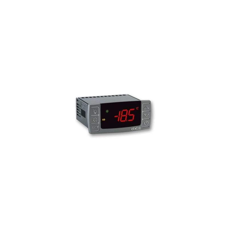 Controler de temperatura Dixell XR20CX