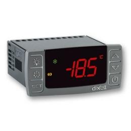 Controler de temperatura Dixell XR60CX