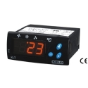 Keld KLT33IDR230C pentru sisteme de racire