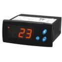 Keld KLT11TIMR timer electronic