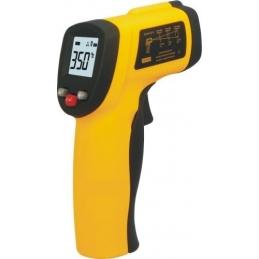 Termometru cu infrarosu -50...