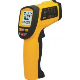 Termometru infrarosu -50 -...