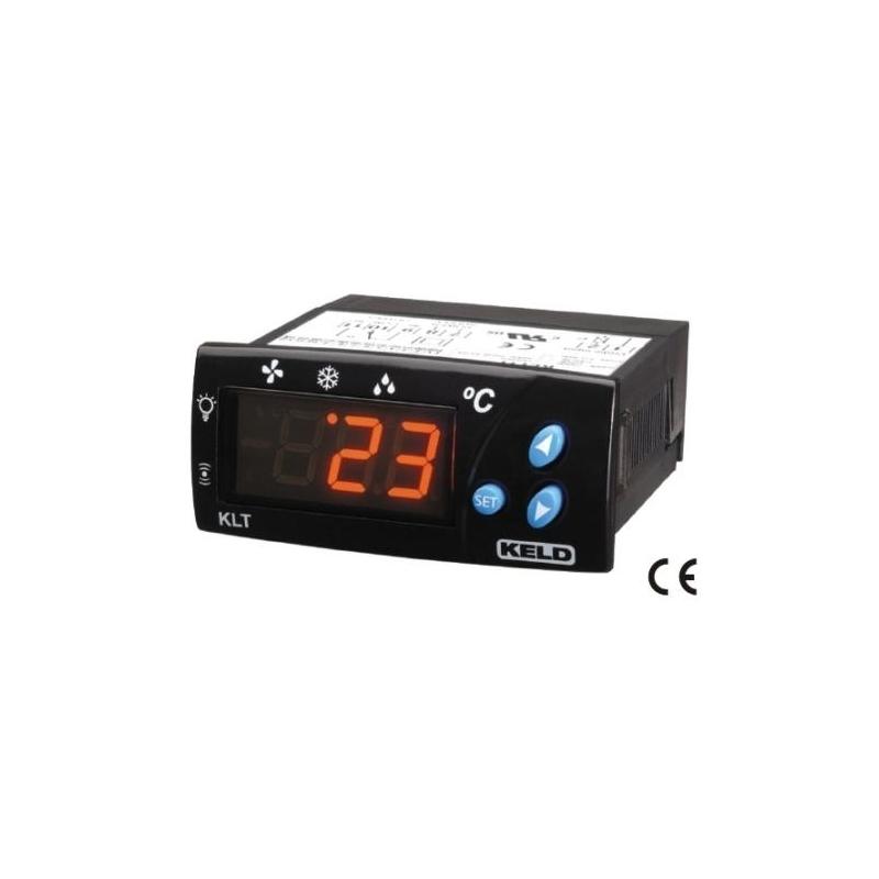 Termostat electronic de cuptor KLT11BBJR230C