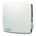 Higrostat mecanic, controler de umiditate HR-S