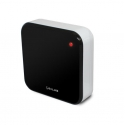 Salus IT300 senzor temperatura pentru zona 2