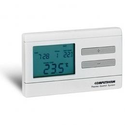 Computherm Q7 cronotermostat
