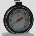 Termometru de cuptor pentru interior 0 - 300 grade Celsius