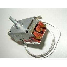 Termostat universal combina frigorifica K59 H1303