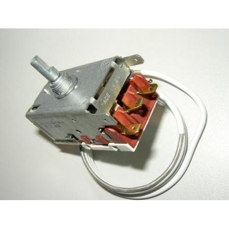 Termostat mecanic combina frigorifica K59 H1303