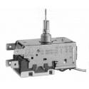 Termostat mecanic pentru frigider K60 L2131